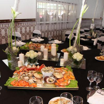 Catering 33